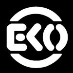 Zegeltjes sparen bij de buurtsuper en biologische producten_eko