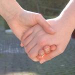 7 Tips omgaan met hooggevoelige kinderen en jongeren_handinhand