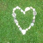 7 Tips omgaan met hooggevoelige kinderen en jongeren_hart