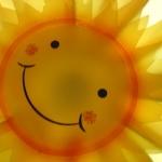 7 Tips omgaan met hooggevoelige kinderen en jongeren_zon