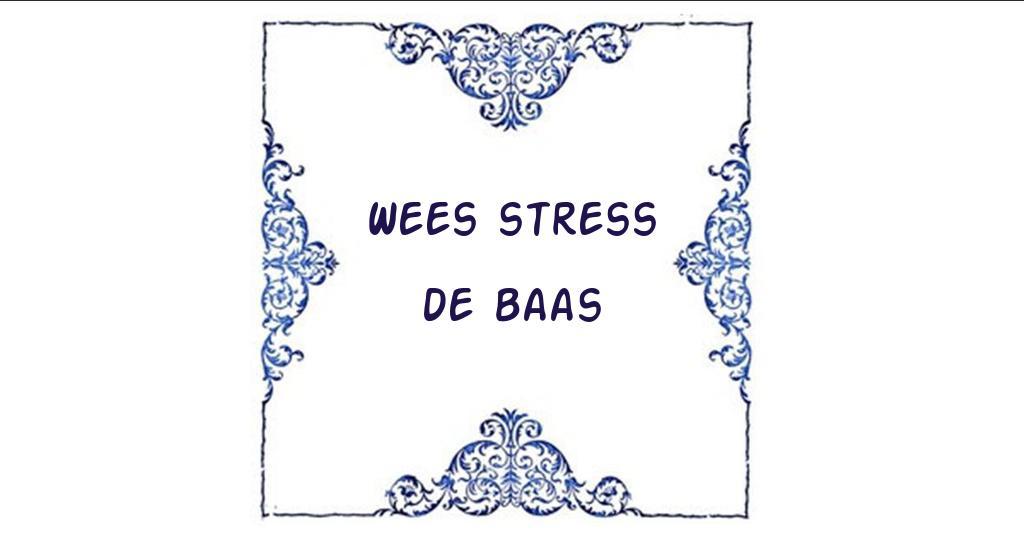 Stress verminderen en weerstand verhogen met Reiki tegeltjeswijsheid
