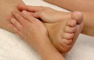 Het-beste-medicijn-is-je-zelfgenezend-vermogen-voetreflexmassage