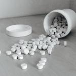 Schildklierproblemen zijn er natuurlijke middelen hormonen