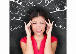 7-stappen-achter-hoofdpijn-campagne