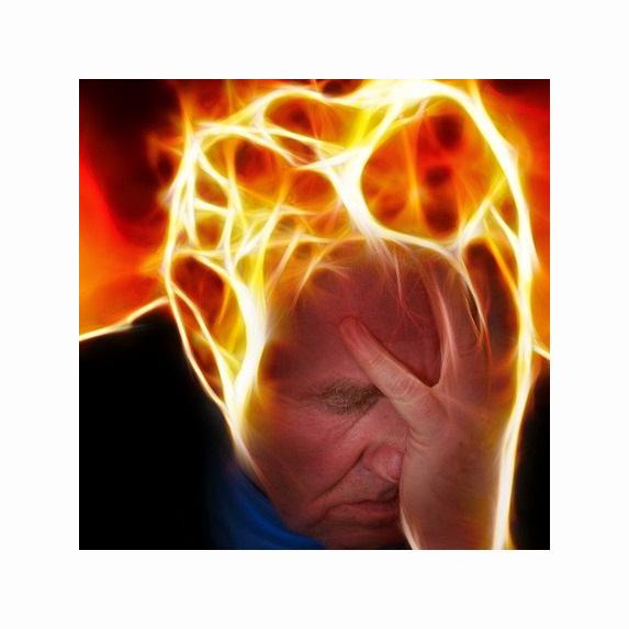 Chronische-hoofdpijn-kijk-in-je-verleden-campagne