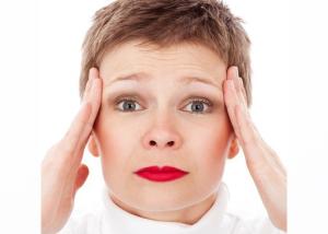 De-voeten-als-oplossing-voor-migraine-campagne