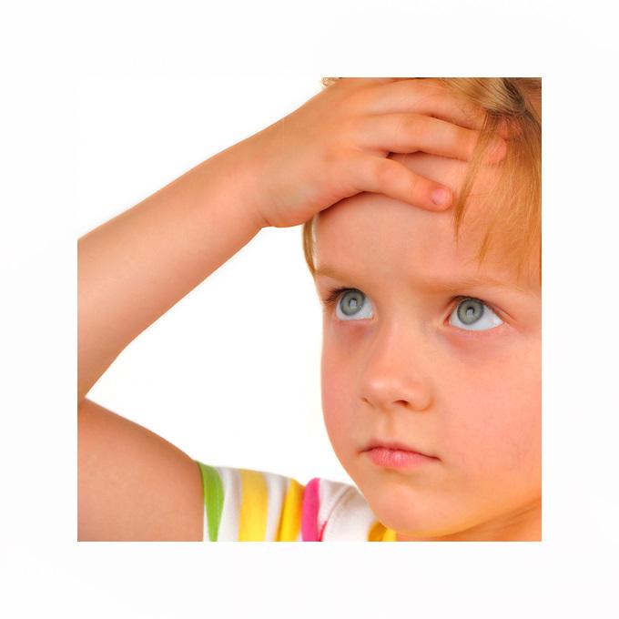 Neem-hoofdpijn-bij-kinderen-serieus-campagne