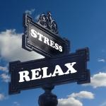 Waar-komt-weekendhoofdpijn-toch-vandaan-stress-relax