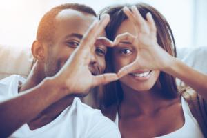 haptonomie-maakt-het-leven-lichter-relatie