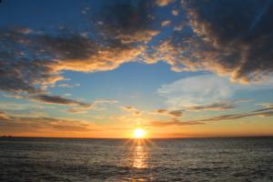 lichaamswerk-en-spiritualiteit-op-la-palma-sunset