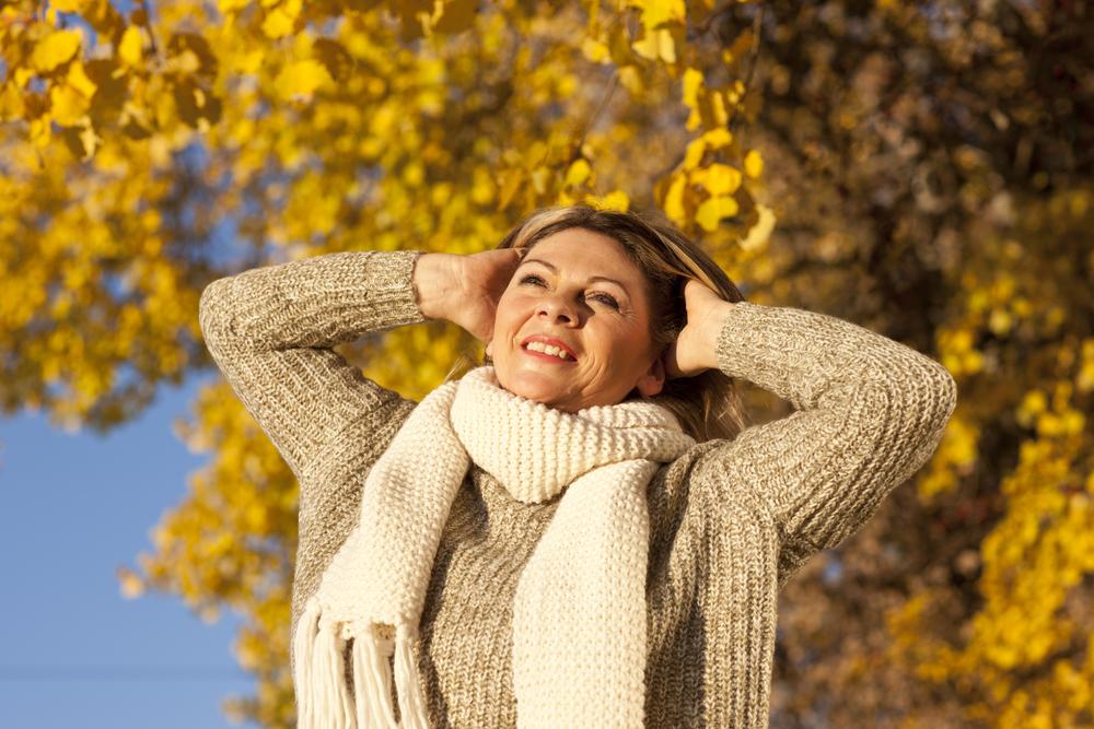 met-homeopathie-makkelijker-door-de-overgang-vrouw