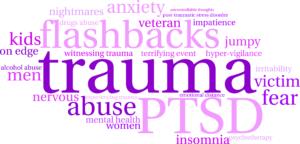 Posttraumatische-stress-syndroom-behande