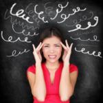 facebook blogcampagne hoofdpijn