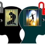 facebook blogcampagne stress posttraumatische stress syndroom behandelen met reflexintegratie