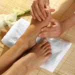 facebook-blogcampagne-stress-werking-reflexzonetherapie-aangetoond