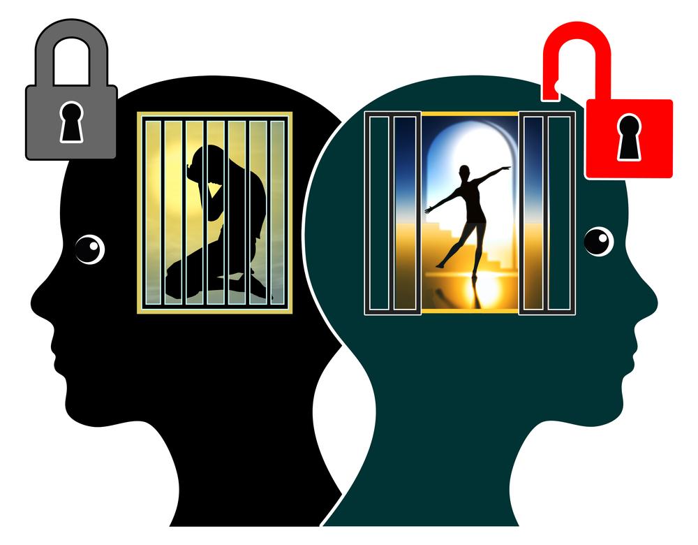 posttraumatische stress syndroom behandelen met reflexintegratie