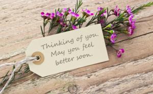werking-reflexzonetherapie-aangetoond-goed-voelen