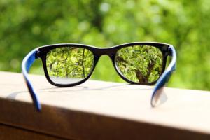 Beter horen en zien met reflexintegratie